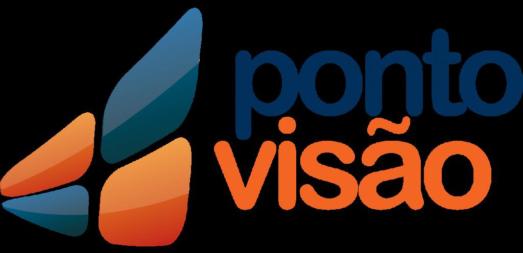 Ponto Visao Logo